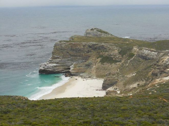 Cape Peninsula and Coastal towns